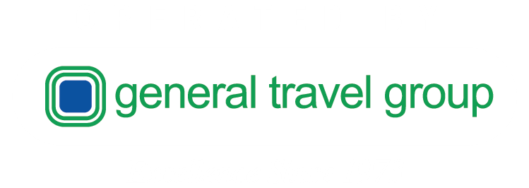 Hero banner logo