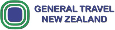 Genral Travel Logo