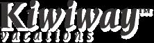 Kiwiway Vacations