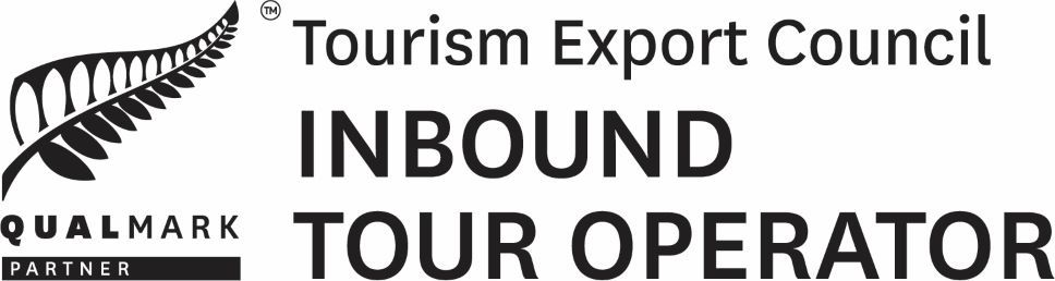 Tourism Export Council ITO