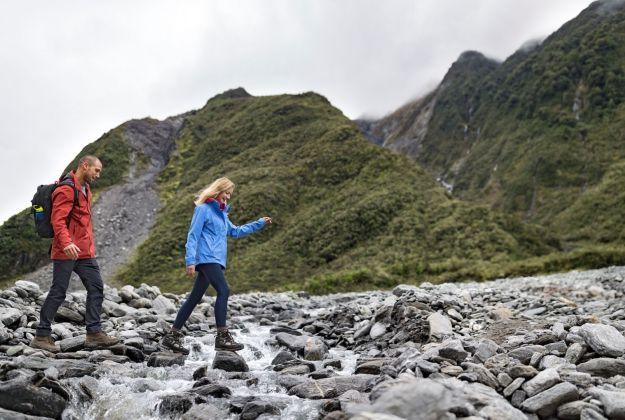 Fiordland - Beyond Belief